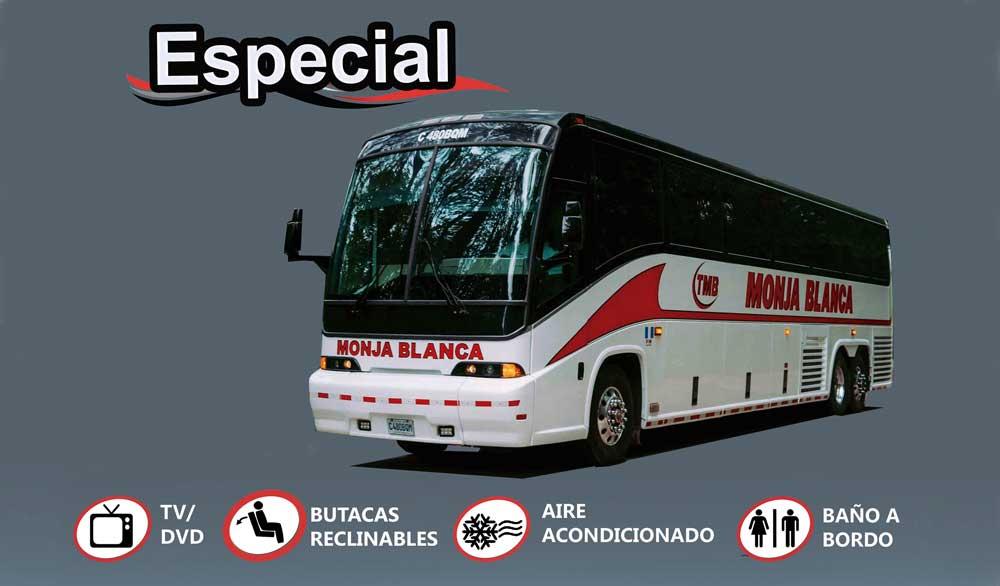 especial-2