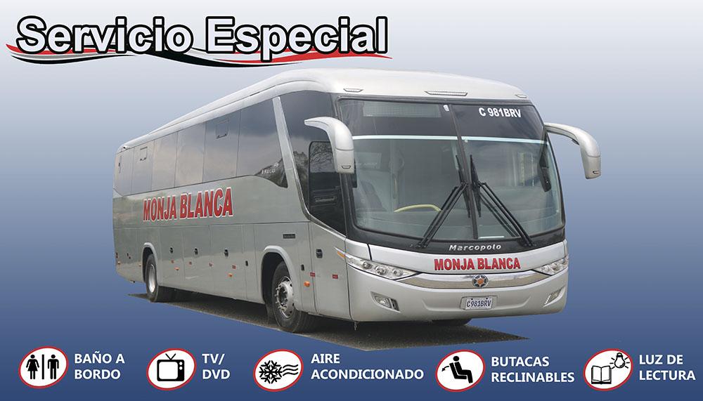 especial_01