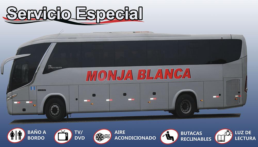 especial_02